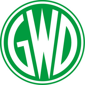 Image Event: GWD Minden