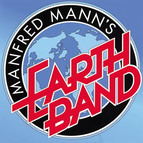 Bild: MANFRED MANN´S EARTH BAND - Tour 2017