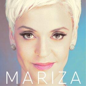 Image: Mariza