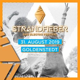 Image Event: Strandfieber