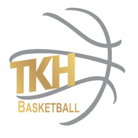 Image Event: TK Hannover Basketball Damen
