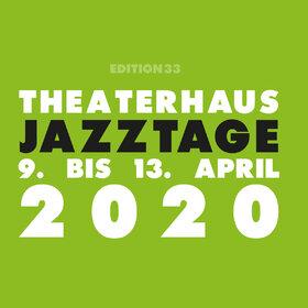 Image Event: Theaterhaus Jazztage