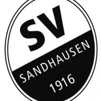 Bild Veranstaltung SV Sandhausen