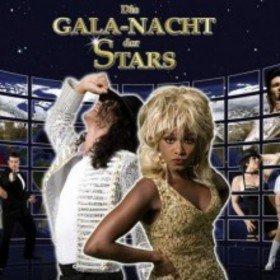 Image: Die Gala-Nacht der Stars