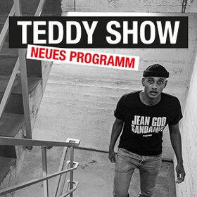 Image Event: Die Teddy Show