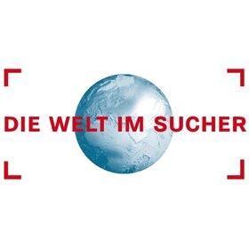 Image Event: WIS - Die Welt im Sucher