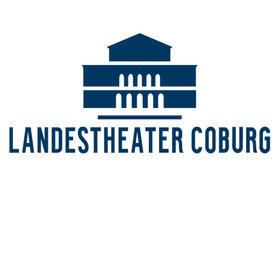 Image: Landestheater Coburg