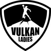 Bild Veranstaltung Vulkan Ladies Koblenz/Weibern