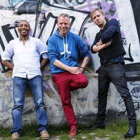 Bild Veranstaltung: Tingvall Trio