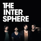 Immagine Evento: The Intersphere
