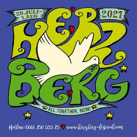 Image: Herzberg Festival