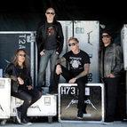 Bild Veranstaltung: Metallica