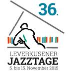 Bild Veranstaltung: Leverkusener Jazztage