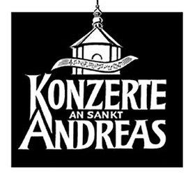 Bild: Konzerte an St. Andreas