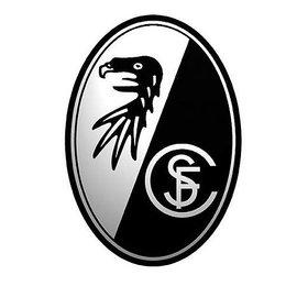 Image Event: SC Freiburg