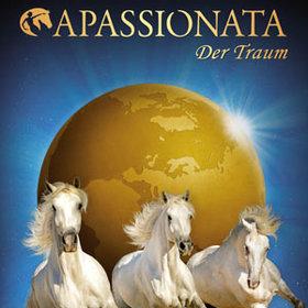 Bild Veranstaltung: APASSIONATA - Der Traum