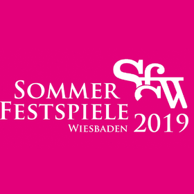 Image Event: Sommerfestspiele Wiesbaden