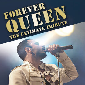 Image Event: Forever Queen