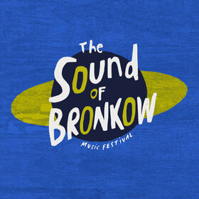 Image: The Sound of Bronkow Festival