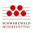 Bild Veranstaltung: Schwarzwald Musikfestival