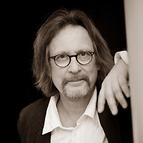 Bild Veranstaltung: Harald Martenstein