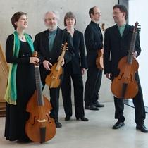 Bild Veranstaltung Marais Consort