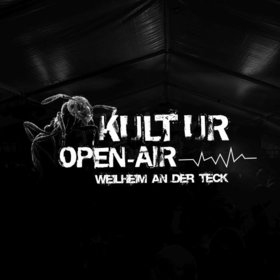 Bild: Kult-Ur Open-Air