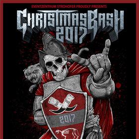 Bild Veranstaltung: Christmas Bash