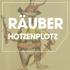 Image: Der Räuber Hotzenplotz