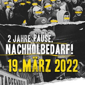 Image Event: Tapefabrik
