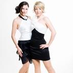 Bild Veranstaltung: Anita & Alexandra - Die Geschwister Hofmann