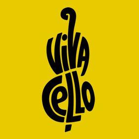 Bild: VivaCello Festival