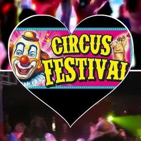 Image Event: Circus Festival