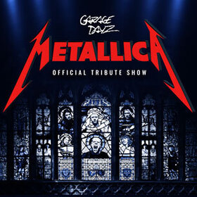 Image Event: Metallica S&M Tribute-Show