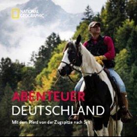 Bild: Abenteuer Deutschland