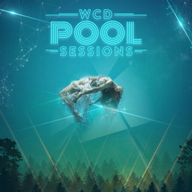 Image: WCD Pool Sessions