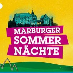 Image Event: Marburger Sommernächte