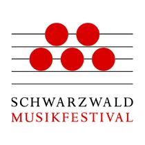 Bild Veranstaltung Schwarzwald Musikfestival