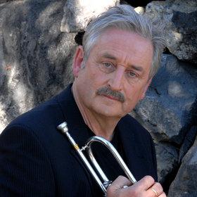 Bild Veranstaltung: Ludwig Güttler