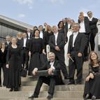 Bild Veranstaltung: Dresdner Kapellsolisten