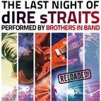 Bild Veranstaltung: THE LAST NIGHT OF dIRE sTRAITS - die Musical-Show