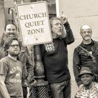 Bild Veranstaltung: Robert Plant - Einziges Konzert in Deutschland