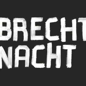 Bild Veranstaltung: Brechtfestival 2018