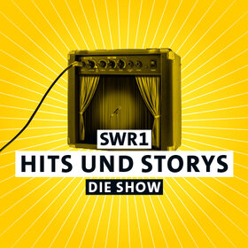 Image Event: SWR1 Hits & Storys