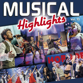 Image Event: Musical Highlights