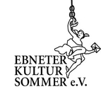 Bild Veranstaltung: Ebneter Kultursommer