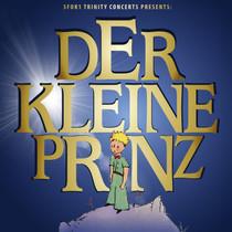 Bild Veranstaltung Der kleine Prinz - Das Musical