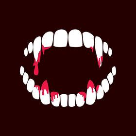 Bild Veranstaltung: Dracula