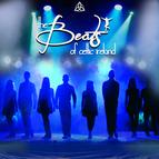 Bild Veranstaltung: The Beats of Celtic Ireland