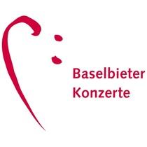 Bild: Baselbieter Konzerte